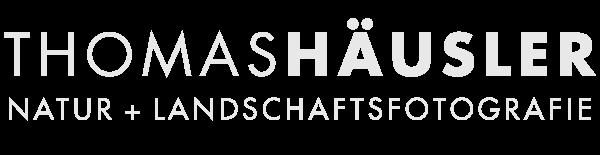 Thomas Häusler Natur- und Landschaftsfotografie